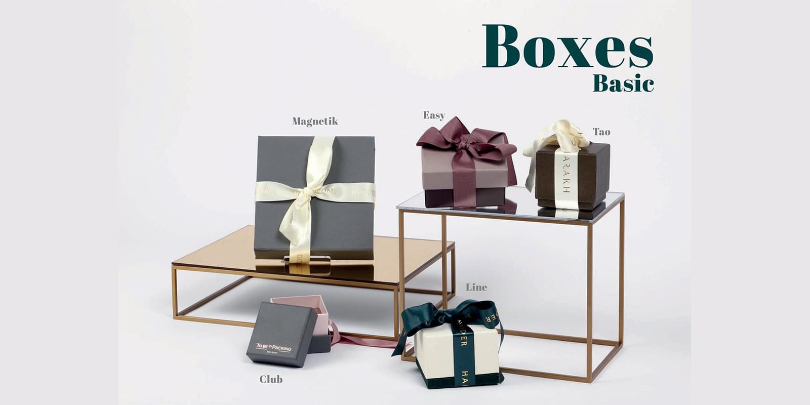 1600x800 boxes basic