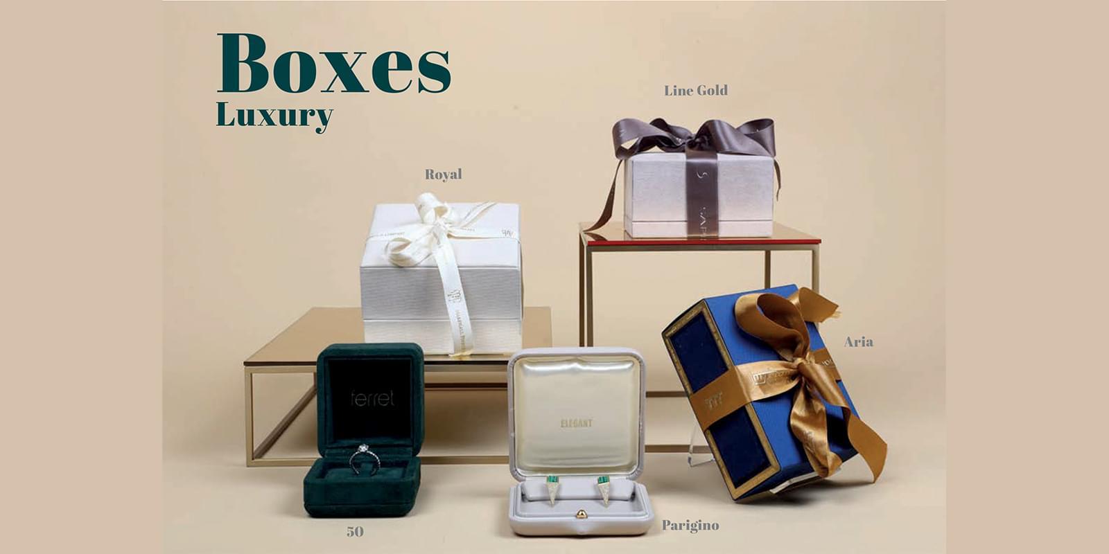 1600x800 boxes luxury