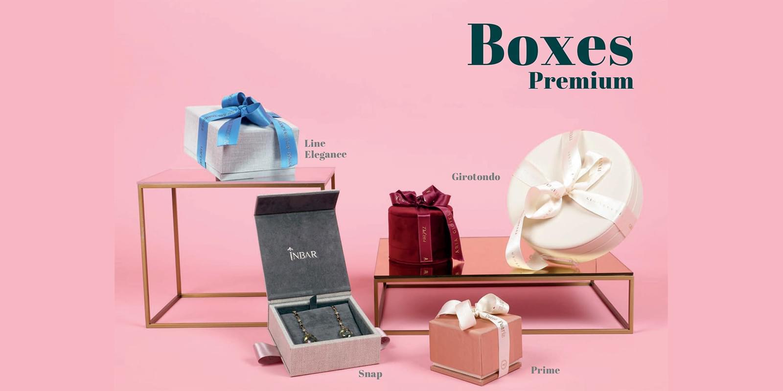 1600x800 boxes premium