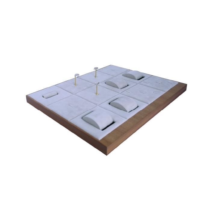 Counter  - 3393 Dada