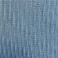 Azzurro 858