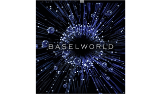 baselword screenshot