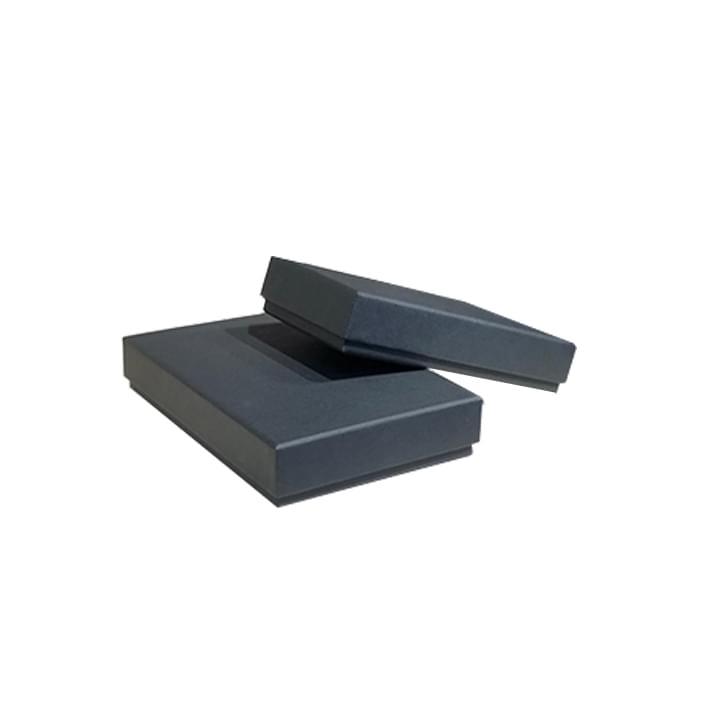 Estuches para joyeria - Box Porta Orologi Chiusi