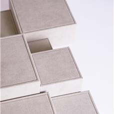 cubi 2