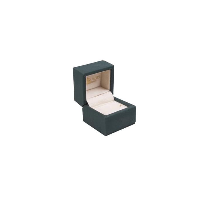 Outlet - Cubo Cotone 2