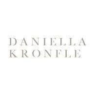 DANIELLA KRONFLE