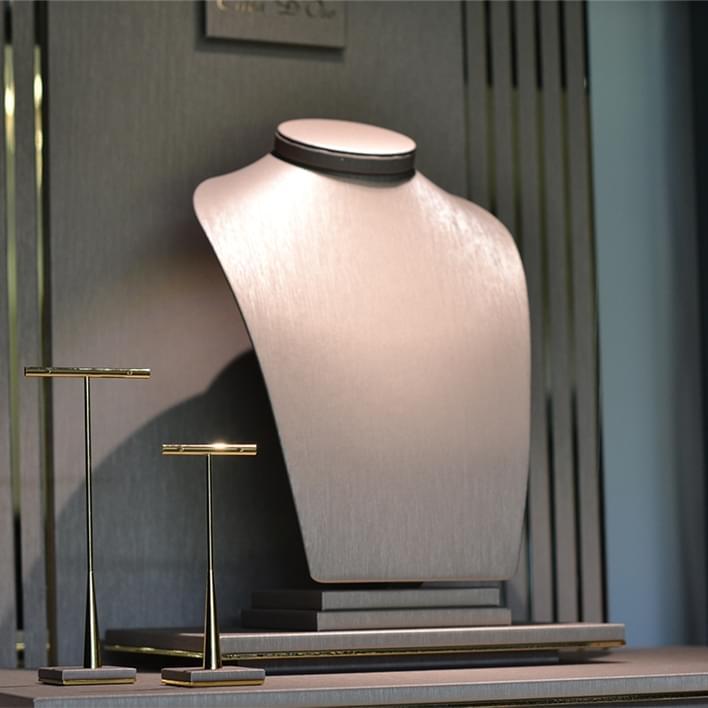 Exhibidores para joyería - DSC 0006