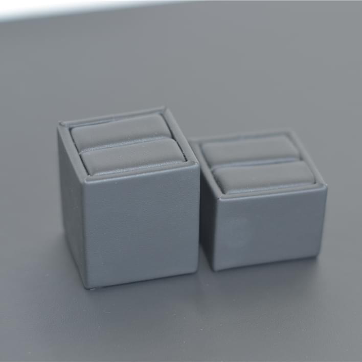 Expositores para joyería  - DSC 0007