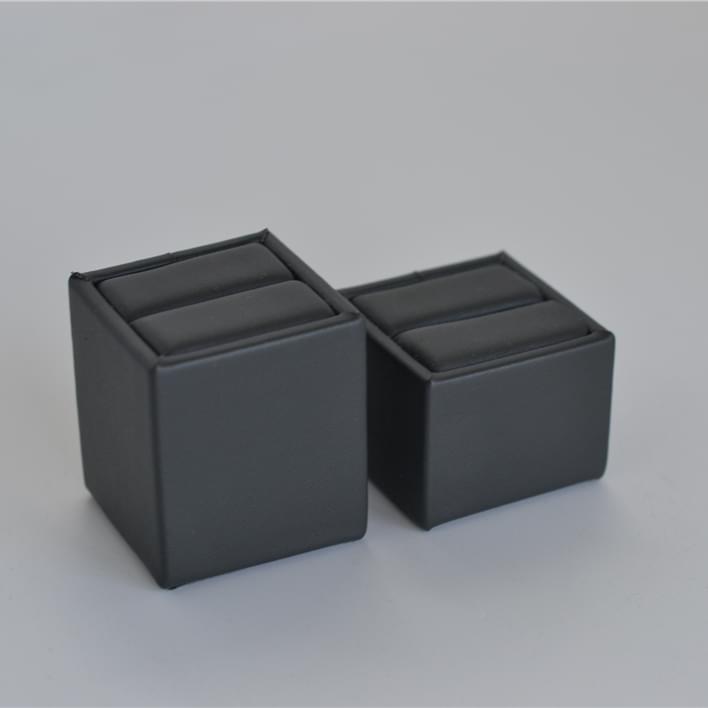 Expositores para joyería  - DSC 0009