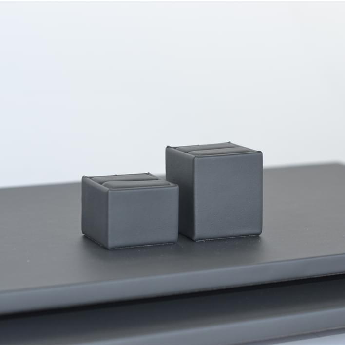 Expositores para joyería  - DSC 0010