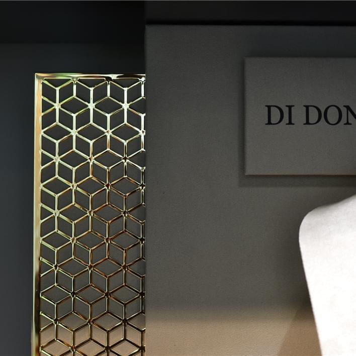 Exhibidores para joyería - DSC 0012