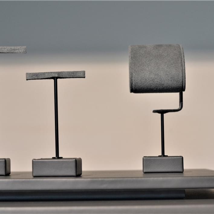 Expositores para joyería  - DSC 0015