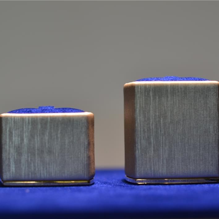 Expositores para joyería  - DSC 0022