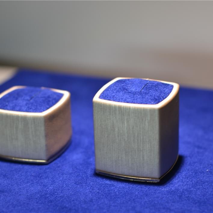 Expositores para joyería  - DSC 0023