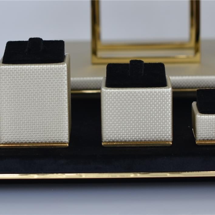 Displays set & Exhibitors - DSC 0066