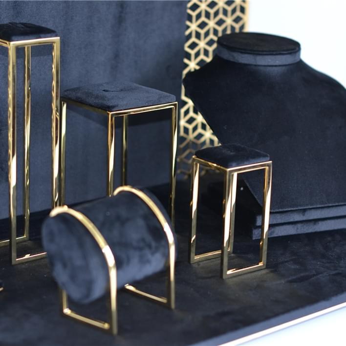 Exhibidores para joyería - DSC 0091