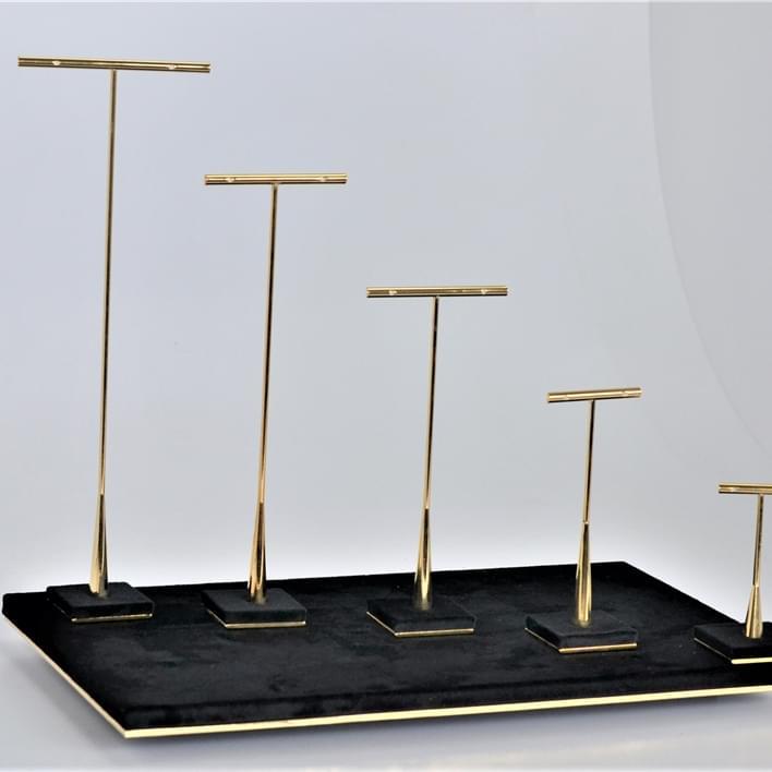 Displays set & Exhibitors - DSC 0123