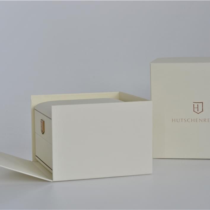 Estuches para joyeria - DSC 0222