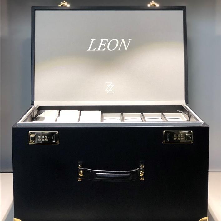 Jewelry case - IMG 0796
