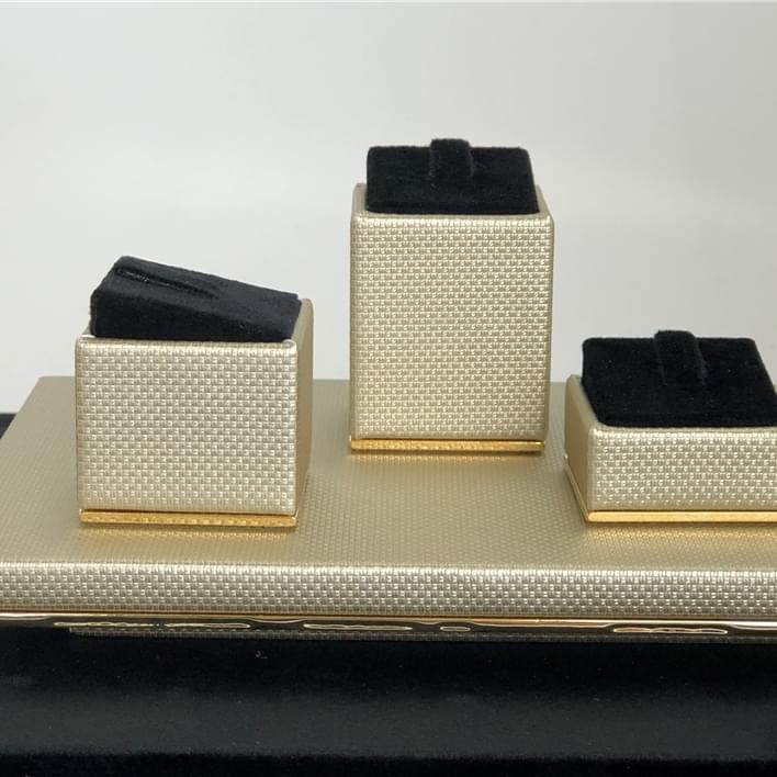 Expositores para joyería  - IMG 5101