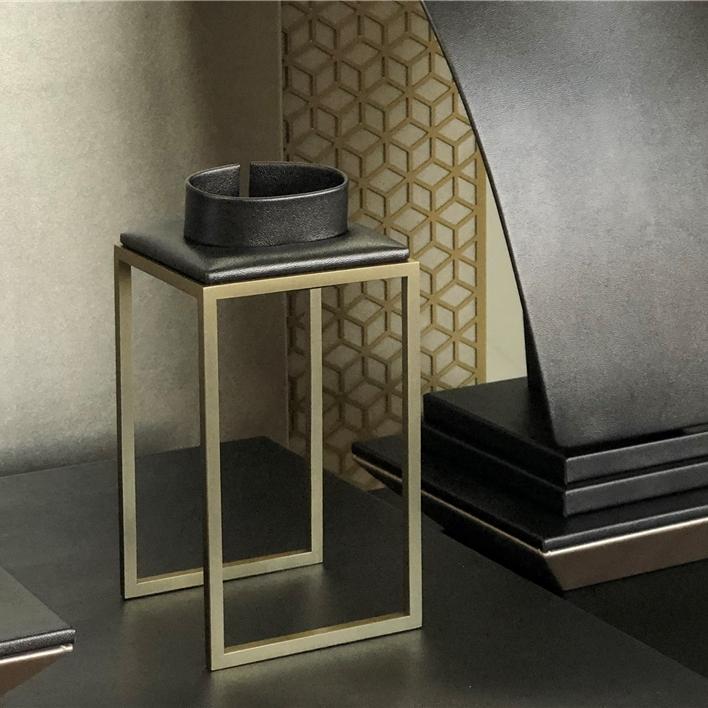 Displays set - IMG 6758