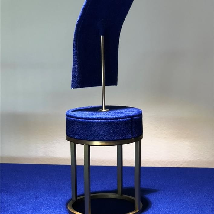 Displays set & Exhibitors - IMG 6892