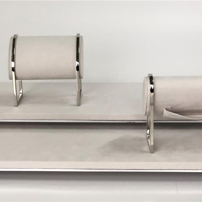 Displays set - IMG 9532