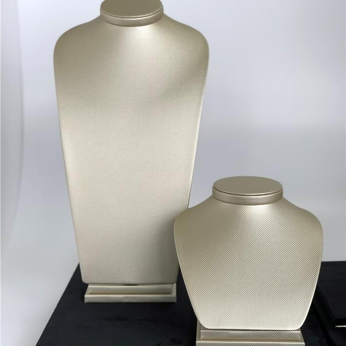 Expositores para joyería  - IMG E5110