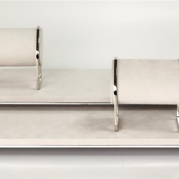 Displays set - IMG E9531