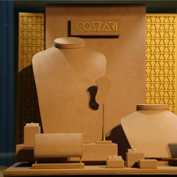 Displays set & Exhibitors - IMGL0187