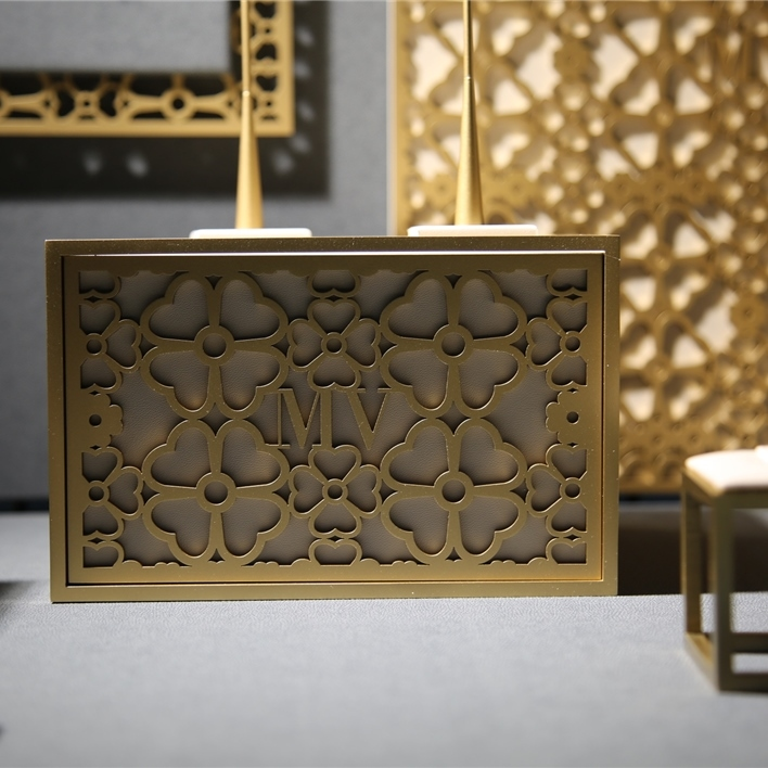 Displays set & Exhibitors - IMGT0115