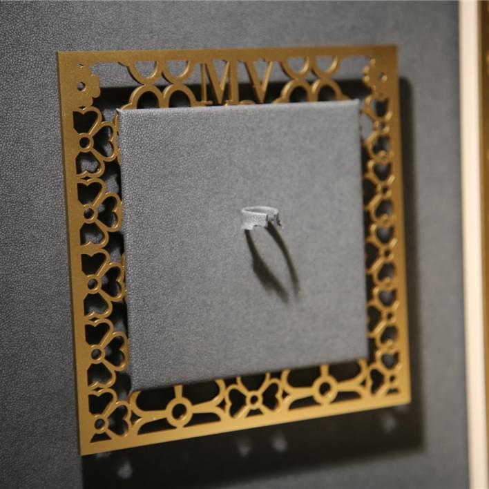 Exhibidores para joyería - IMGT0132
