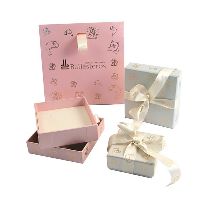 Easy pack - kit bambino 2