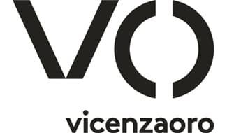 logo vicenza 2018