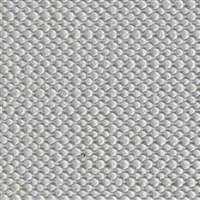 MG 5695 ImitlinTela Neve
