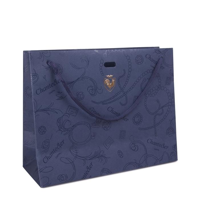 Bolsas de papel de lujo -  MG 9559