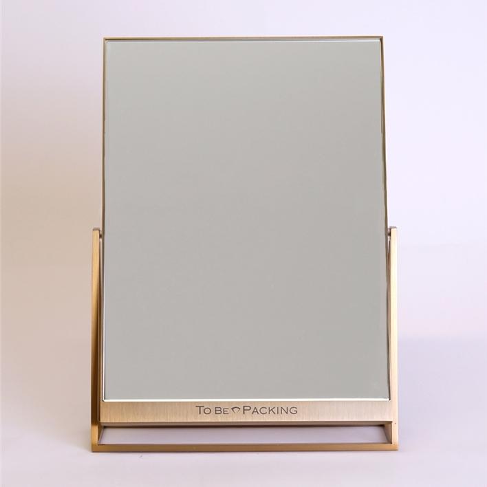 soporte de ventas -  MGM0080