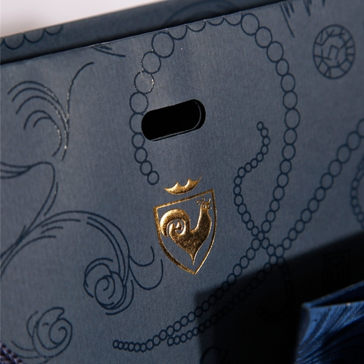 Bolsas de papel de lujo -  MGS0004