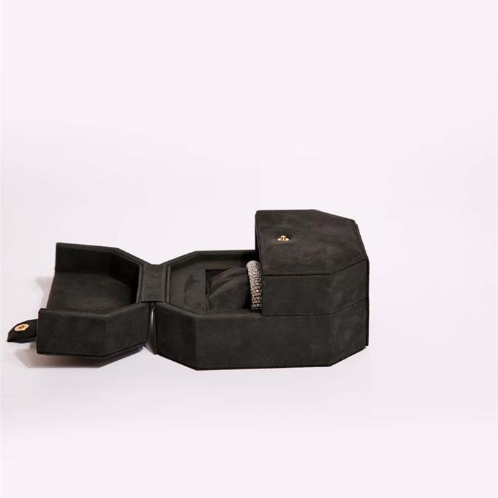 Estuches para joyeria -  MGS0012