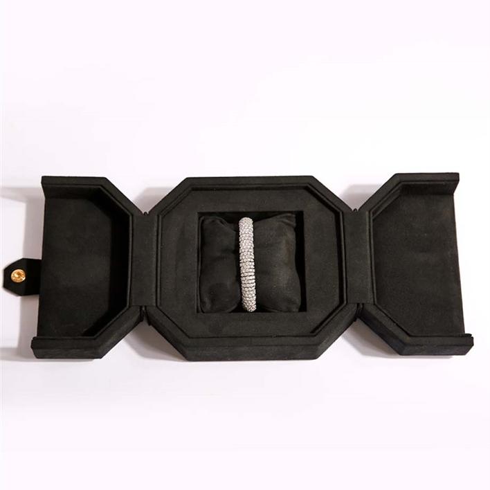Estuches para joyeria -  MGS0016