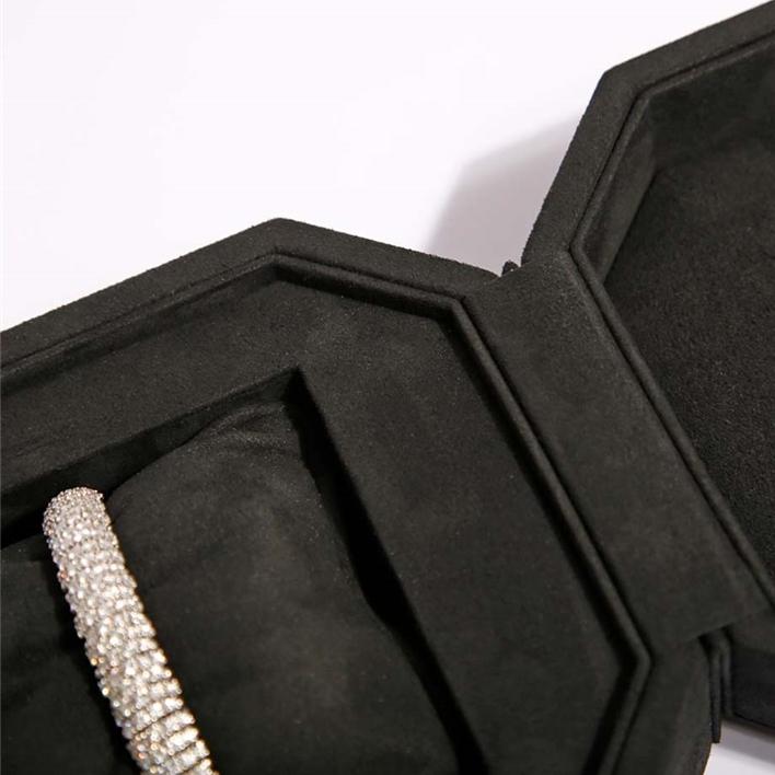 Estuches para joyeria -  MGS0022