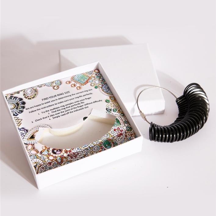 para su venta online -  MGS0042