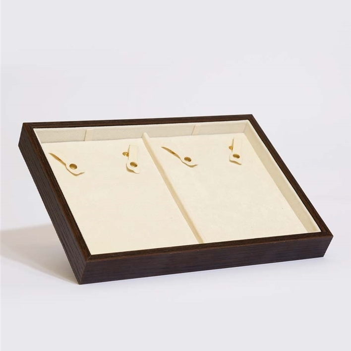 Jewelry case -  MGS0060