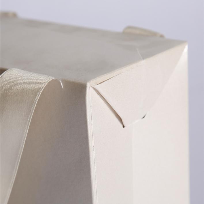 Bolsas de papel de lujo -  MGS0066