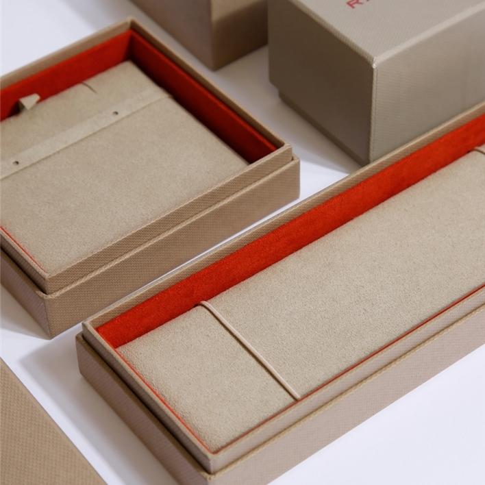 Estuches para joyeria -  MGS0545.JPG