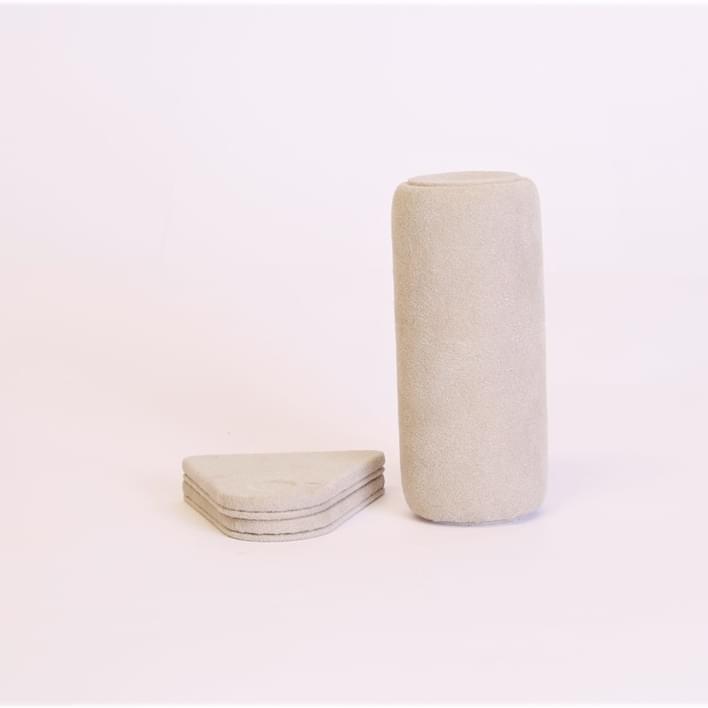 Expositores para joyería  -  MGT0006