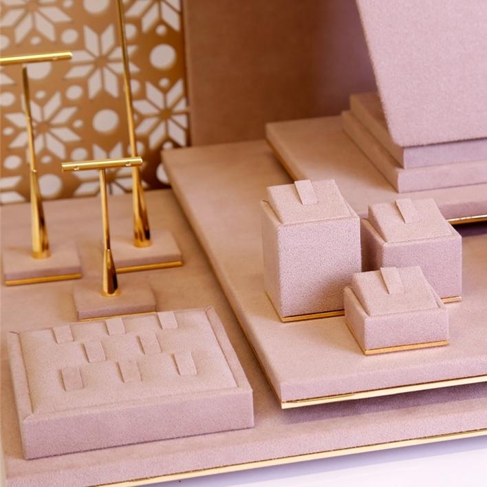 Displays set -  MGT0010