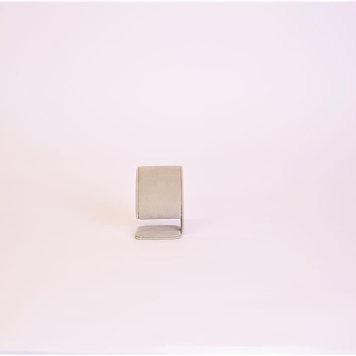 Expositores para joyería  -  MGT0011