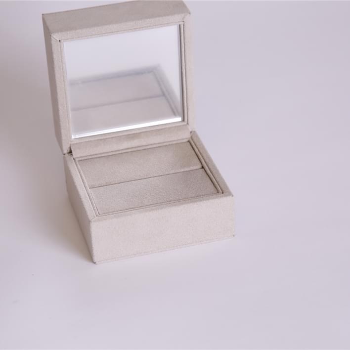 Expositores para joyería  -  MGT0012