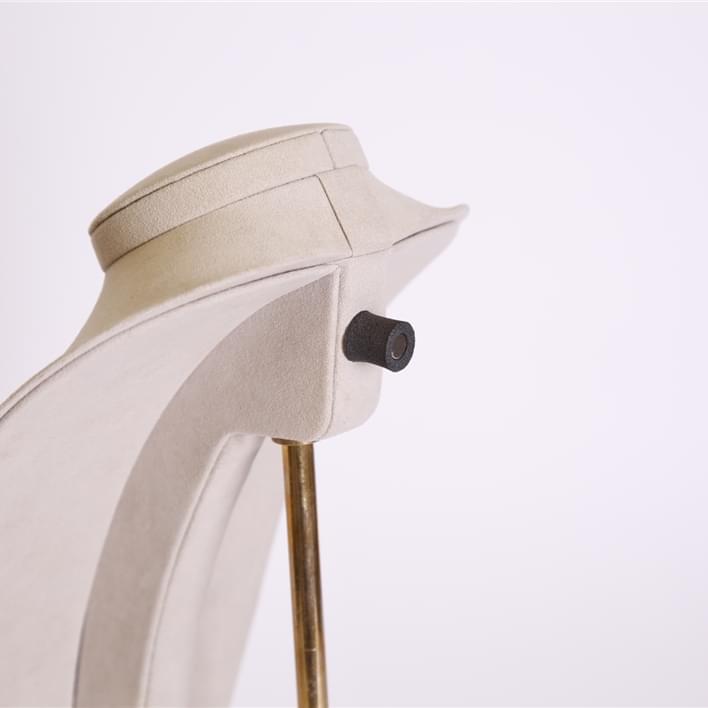 Expositores para joyería  -  MGT0017